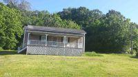 Home for sale: 263 Prior Station Rd., Cedartown, GA 30125