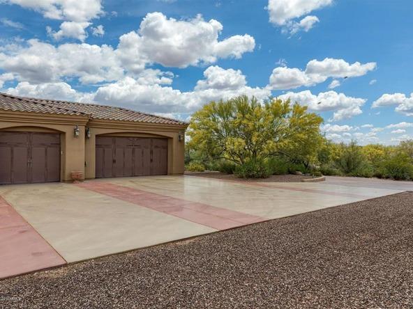 14310 E. Lowden. Ct., Scottsdale, AZ 85262 Photo 3