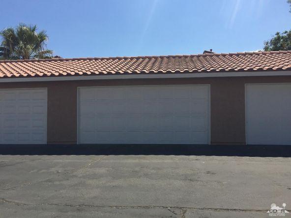 358 Tava Ln., Palm Desert, CA 92211 Photo 8