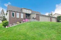 Home for sale: 10s571 Madison St., Burr Ridge, IL 60527