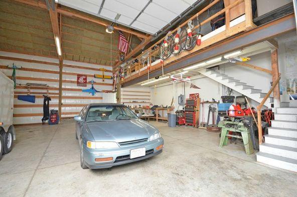 3607 Boxwood Ave., Bellingham, WA 98225 Photo 13
