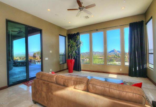 9733 N. Four Peaks Way, Fountain Hills, AZ 85268 Photo 18