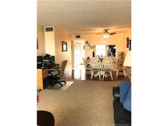 10101 Sunrise Lakes Blvd. # 402, Sunrise, FL 33322 Photo 10