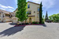 Home for sale: 915 Vessona Cir., Folsom, CA 95630