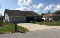 Home for sale: 2 Grandview Blvd., Lake Placid, FL 33852