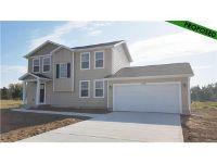 Home for sale: 33 Devonhurst, Fowlerville, MI 48836