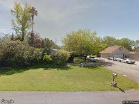 Home for sale: Livoti, Roseville, CA 95661