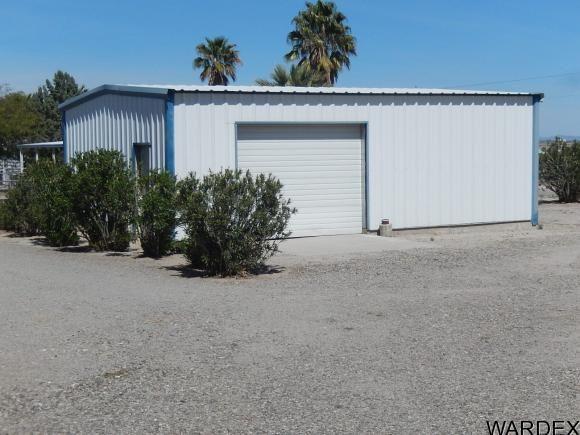 66943 65th St., Salome, AZ 85348 Photo 12