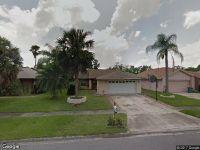 Home for sale: Coriander, Orlando, FL 32837
