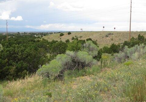 Rabbit Rd., Santa Fe, NM 87508 Photo 7