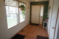Home for sale: 1336 Acorn Dr., Crest Hill, IL 60403