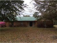 Home for sale: 1601 Meadowlea St., Bogalusa, LA 70427