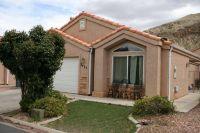 Home for sale: 2405 S. 780 W., Hurricane, UT 84737