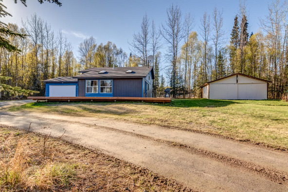48365 Lake Meadow Ln., Homer, AK 99611 Photo 29