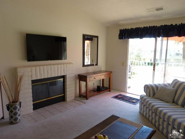 179 Firestone Dr., Palm Desert, CA 92211 Photo 6