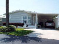 Home for sale: 1063 Dewitt Streeet, Sebring, FL 33872