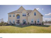 Home for sale: 210 Cattail Ln., Mullica Hill, NJ 08062