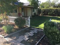 Home for sale: Date Avenue, Yucaipa, CA 92399
