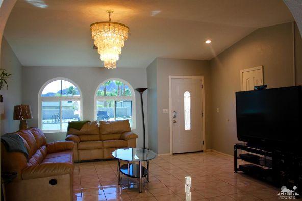 52445 Avenida Martinez, La Quinta, CA 92253 Photo 13
