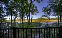 Home for sale: 185 Sourwood Cove Ln., Morganton, GA 30560