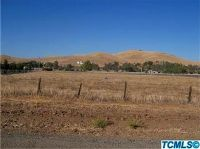 Home for sale: Fritz Dr., Exeter, CA 93221