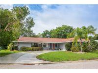 Home for sale: 3448 Pine Valley Dr., Sarasota, FL 34239
