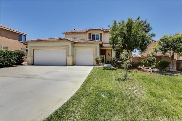 28782 Vela Dr., Menifee, CA 92586 Photo 2