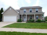 Home for sale: 415 Buchanan St., Belvidere, IL 61008