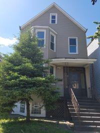 Home for sale: 4913 West 31st St., Cicero, IL 60804