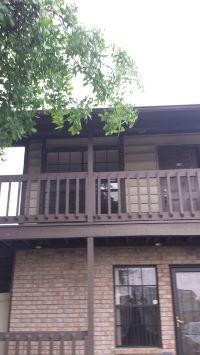 Home for sale: 2912 Manhattan Blvd., Harvey, LA 70058