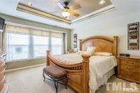 Home for sale: 129 Longchamp Ln., Cary, NC 27519