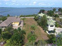 Home for sale: 1707 Palma Sola Blvd., Bradenton, FL 34209