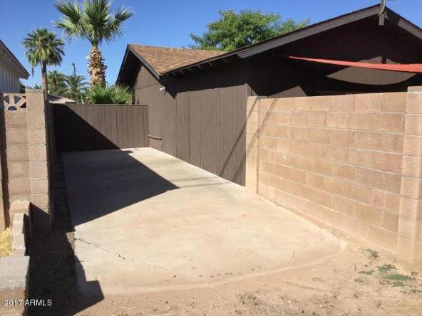 8619 E. Thornwood Dr., Scottsdale, AZ 85251 Photo 24