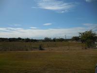 Home for sale: S. Hillcrest Dr., Sulphur Springs, TX 75482