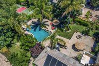 Home for sale: 240 South Ave., Alamo, CA 94507