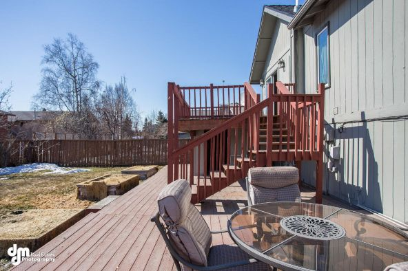 1350 W. 70th Ave., Anchorage, AK 99518 Photo 20