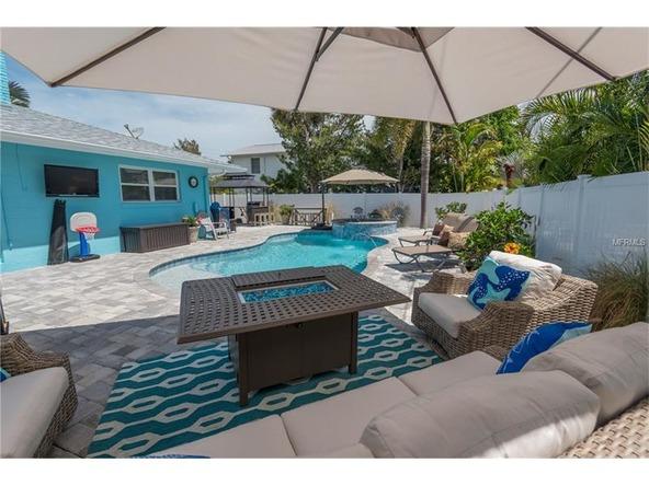 403 75th St., Holmes Beach, FL 34217 Photo 15