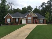 Home for sale: 1866 Shadow Bend Ln., Auburn, AL 36830