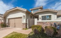 Home for sale: 1226 Crown Ridge Dr., Prescott, AZ 86301
