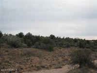 Home for sale: 00 E. Millennium Way, Rimrock, AZ 86335