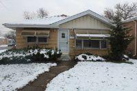 Home for sale: 14301 Ellis Avenue, Dolton, IL 60419