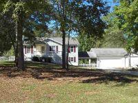 Home for sale: 119 Long Island Dr., Eatonton, GA 30124