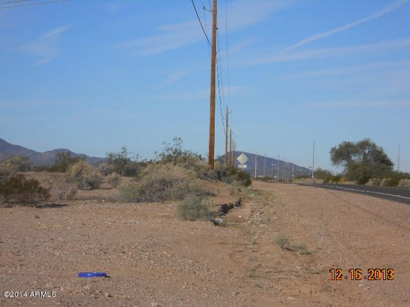 35100 W. Salome Hwy., Tonopah, AZ 85354 Photo 3