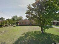 Home for sale: Shearin, Darlington, SC 29532