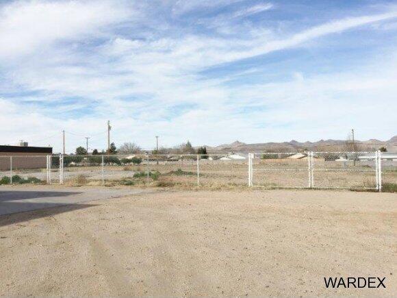 2931 E. Andy Devine Ave., Kingman, AZ 86401 Photo 15