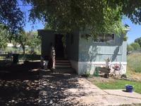 Home for sale: 1833 Arthur St., Klamath Falls, OR 97603