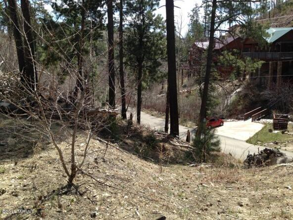 11081 E. Turkey Run, Mount Lemmon, AZ 85619 Photo 12