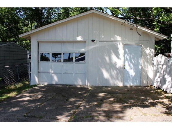 2449 Carter Hill Rd., Montgomery, AL 36106 Photo 29