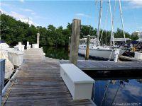 Home for sale: 3575 Mystic Pointe Dr., Bo, Aventura, FL 33180