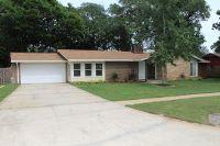 Home for sale: 43 N.W. Oakdale Rd., Fort Walton Beach, FL 32547